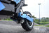 products/ELECTRIC_SCOOTER_TNE_CREATOR_PLUS_3600W_m.jpg