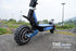 products/ELECTRIC_SCOOTER_TNE_CREATOR_PLUS_3600W_n.jpg