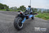products/ELECTRIC_SCOOTER_TNE_CREATOR_PLUS_3600W_q.jpg