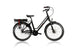 City E-Bike Devron - 26122 Coaster Brake  | Panasonic Cells  36V 8.8Ah | Standard Bms 250W