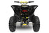 products/Eco_Avenger_Prime_Electric_Quad_1000W_6.jpg