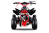 products/Eco_Jumpy_Premium_Electric_Quad_800W_6.jpg