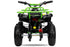 products/Eco_Torino_Deluxe_Electric_Quad_800W_6.jpg