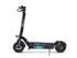 products/Electric_scooter_TNE_Q4_V3_Plus_1300W_a_b6ff6814-8540-490a-ac85-5e18c0b71636.jpg