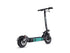 products/Electric_scooter_TNE_Q4_V3_Plus_1300W_b_b6e1b937-57d9-4a12-80eb-ea81f340028a.jpg