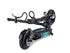 products/Electric_scooter_TNE_Q4_V3_Plus_1300W_c_8bc2ef9e-86f8-454f-88a0-3785306db753.jpg