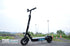 products/Electric_scooter_TNE_Q4_V3_Plus_1300W_e_986bdb99-ff87-4439-80d3-d02fc0e7009d.jpg