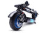products/Electric_scooter_TNE_Q4_V4_Plus_2600W_Dual_motor.jpg
