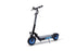 products/Electric_scooter_TNE_Q4_V4_Plus_2600W_Dual_motor_a.jpg