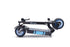 products/Electric_scooter_TNE_Q4_V4_Plus_2600W_Dual_motor_b.jpg