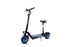 products/Electric_scooter_TNE_Q4_V4_Plus_2600W_Dual_motor_d.jpg