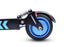 products/Electric_scooter_TNE_Q4_V4_Plus_2600W_Dual_motor_e.jpg