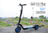 products/Electric_scooter_TNE_Q4_V4_Plus_2600W_Dual_motor_j.jpg