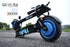 products/Electric_scooter_TNE_Q4_V4_Plus_2600W_Dual_motor_l.jpg