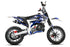 products/Mini_dirt_bike_Cheetah_49_cc_blue.1.png