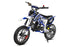 products/Mini_dirt_bike_Cheetah_49_cc_blue.2.png