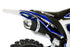products/Mini_dirt_bike_Cheetah_49_cc_blue.3.png