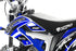 products/Mini_dirt_bike_Cheetah_49_cc_blue.4.png