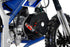 products/Mini_dirt_bike_Cheetah_49_cc_blue.6.png