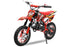 products/Mini_dirt_bike_Jackal_49_cc.jpg