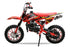 products/Mini_dirt_bike_Jackal_49_cc_a.jpg