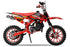 products/Mini_dirt_bike_Jackal_49_cc_b.jpg
