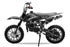 products/Mini_dirt_bike_Jackal_49_cc_black.jpg