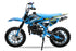 products/Mini_dirt_bike_Jackal_49_cc_blue.jpg