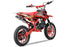 products/Mini_dirt_bike_Jackal_49_cc_c.jpg
