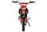products/Mini_dirt_bike_Jackal_49_cc_d.jpg