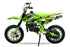 products/Mini_dirt_bike_Jackal_49_cc_green.jpg