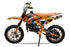 products/Mini_dirt_bike_Jackal_49_cc_orange.jpg