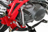 products/Mini_dirt_bike_Sky_125cc_10.jpg