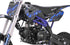 products/Mini_dirt_bike_Sky_125cc_4.jpg