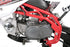 products/Mini_dirt_bike_Sky_125cc_7.jpg