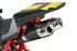 products/Pocket_Bike_PS50_Rocket_50_km_13.jpg