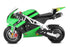 products/Pocket_Bike_PS50_Rocket_50_km_3.jpg