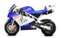 products/Pocket_Bike_PS50_Rocket_50_km_4.jpg