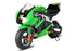 products/Pocket_Bike_PS50_Rocket_50_km.jpg