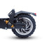 products/TNE_ELECTRIC_SCOOTER_Q4_V6_3200W_A.JPG