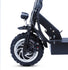 products/TNE_ELECTRIC_SCOOTER_Q4_V6_3200W_c.JPG