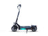 products/TNE_ELECTRIC_SCOOTER_Q4_V6_3200W_n.JPG