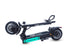 products/TNE_ELECTRIC_SCOOTER_Q4_V6_3200W_w.jpg