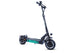 products/TNE_ELECTRIC_SCOOTER_Q4_V6_3200W_y.jpg