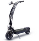"TNE PROMETHEUS 3600W Dual motor | 11"" Tires 