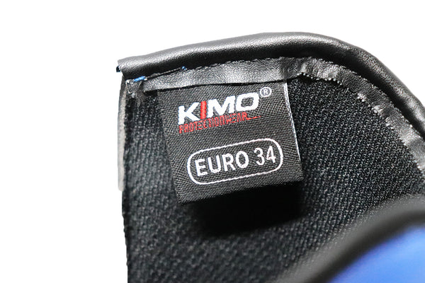 KIMO CHILDREN MOTOCROSS BOOTS