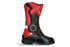 products/children_motocross_boots_red_a.jpg