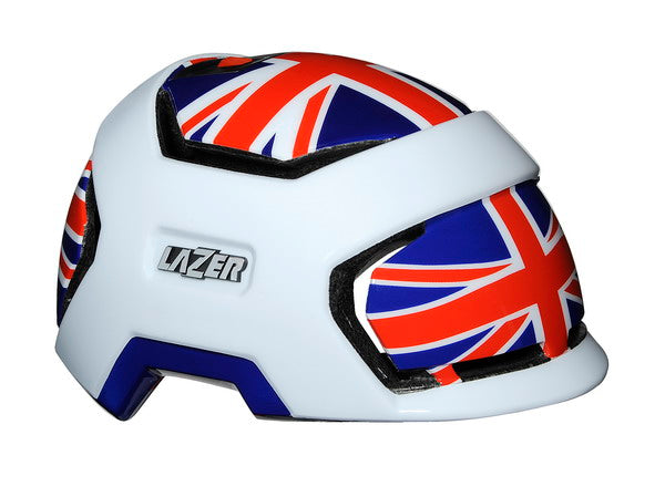 lazer krux uk