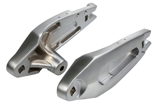 Front and Rear Arms for electric scooters 8