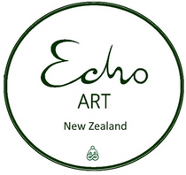 Echo Art New Zealand